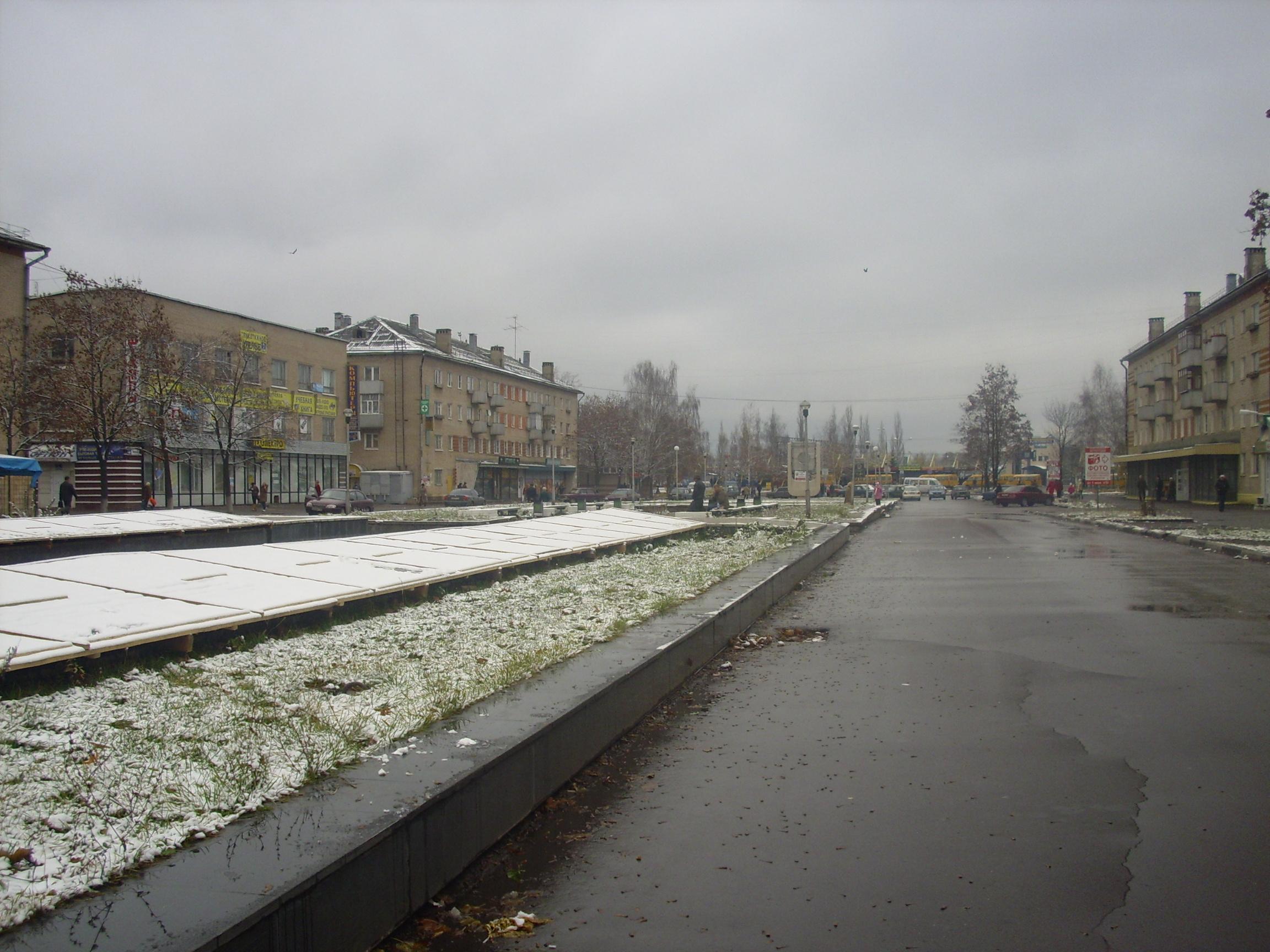 Рынок Садовод  РЫНКИ МОСКВЫ